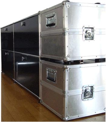dj kurse in m nchen f r anf nger und fortgeschrittene bayern. Black Bedroom Furniture Sets. Home Design Ideas